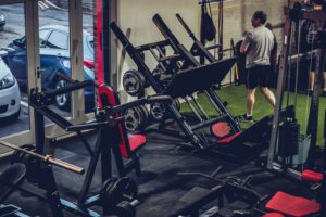 Fitness-Worx-Kenilworth-113-300x200
