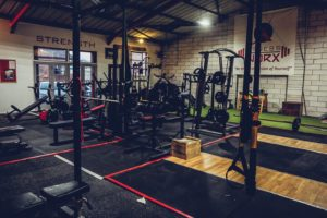 Fitness-Worx-Kenilworth-129-300x200