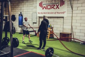 Fitness-Worx-Kenilworth-137-300x200