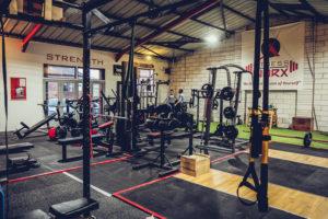 Fitness-Worx-Kenilworth-130-300x200