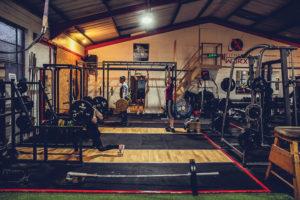 Fitness-Worx-Kenilworth-147-300x200