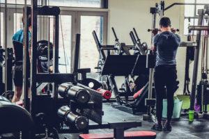 Fitness-Worx-Kenilworth-16-300x200