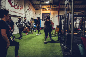 Fitness-Worx-Kenilworth-180-300x200