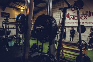 Fitness-Worx-Kenilworth-185-300x200