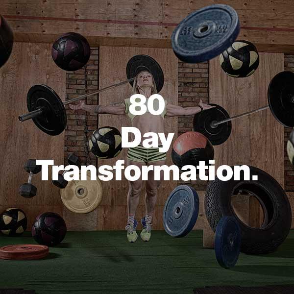 80-Day-Grid