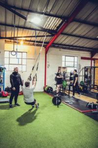 Fitness-Worx-Kenilworth-21-200x300