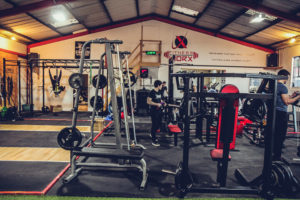 Fitness-Worx-Kenilworth-22-300x200