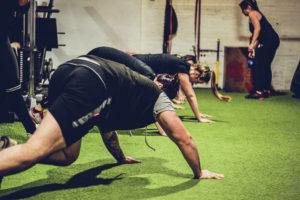 Fitness-Worx-Kenilworth-277-300x200