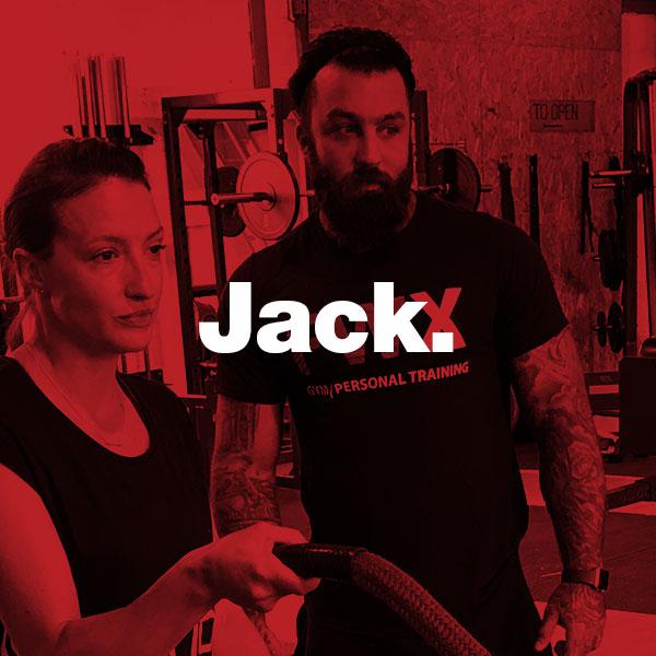 Jack-Name