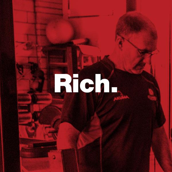 Rich-Name