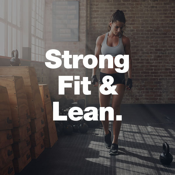 Strong-Fit-Lean-Grid