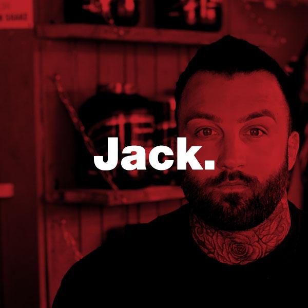 Jack-Gibson-V2