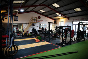 Kenilworth-Gym8-300x200