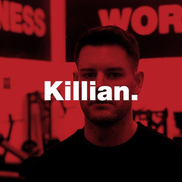 Killian-Murphy