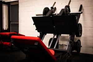 Southam-Gym-33-300x200