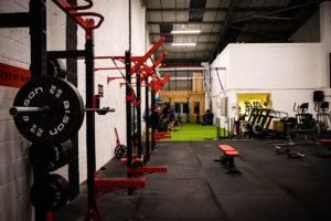 Southam-Gym-46-300x200