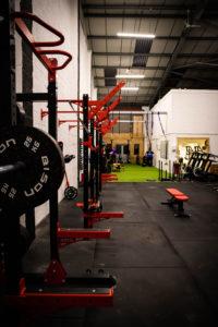 Southam-Gym-47-200x300