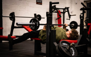Southam-Gym-5-300x190