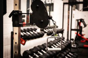 Southam-Gym-55-300x200