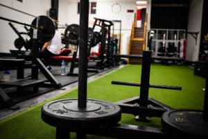 Warwick-Gym-10-300x200