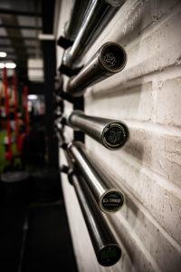 Warwick-Gym-16-200x300