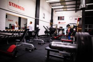 Warwick-Gym-2-300x200