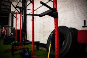 Warwick-Gym-20-300x200