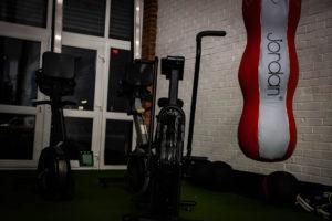 Warwick-Gym-24-300x200