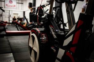 Warwick-Gym-27-300x200