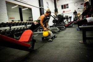 Warwick-Gym-3-300x200