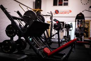 Warwick-Gym-4-300x200