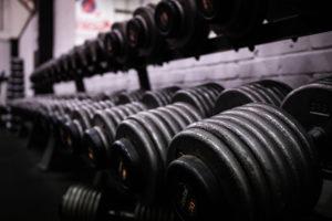 Warwick-Gym-6-300x200