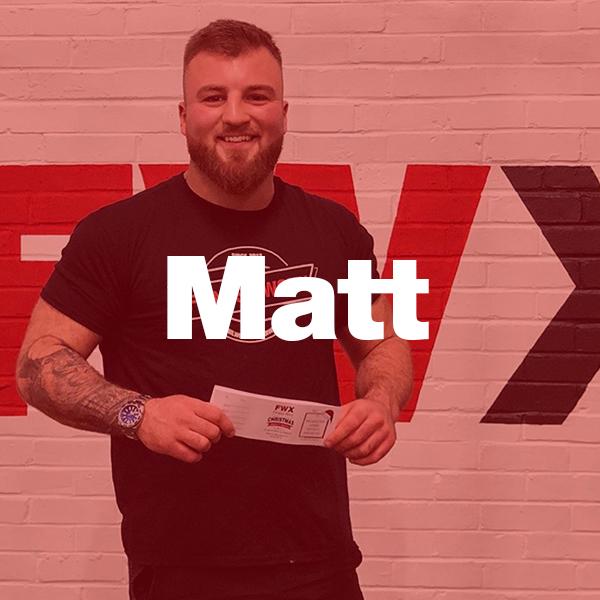 Matt3-1