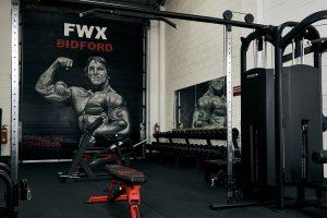 FWX_Bidford-45-300x200